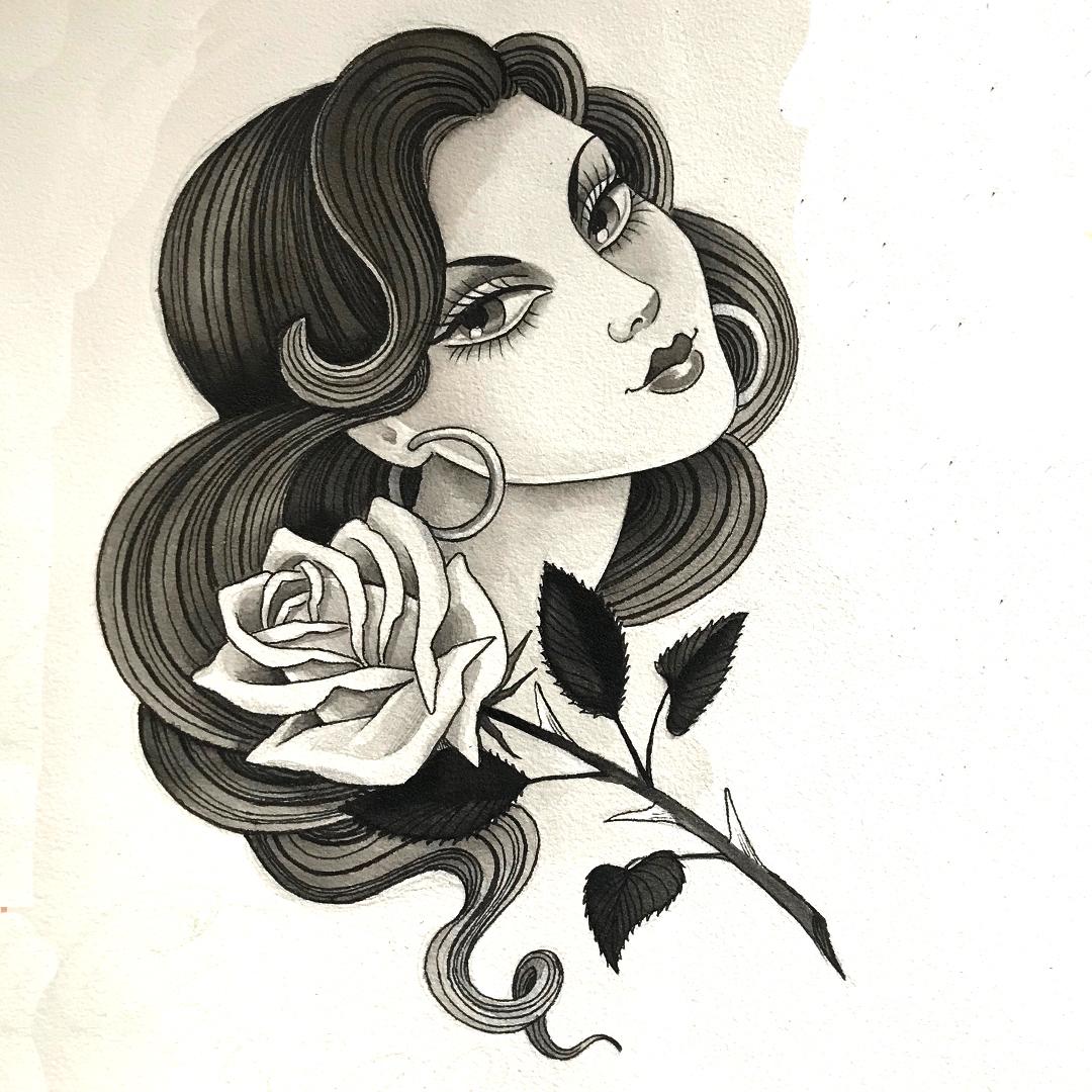 New design available from Cvetelina Emilova